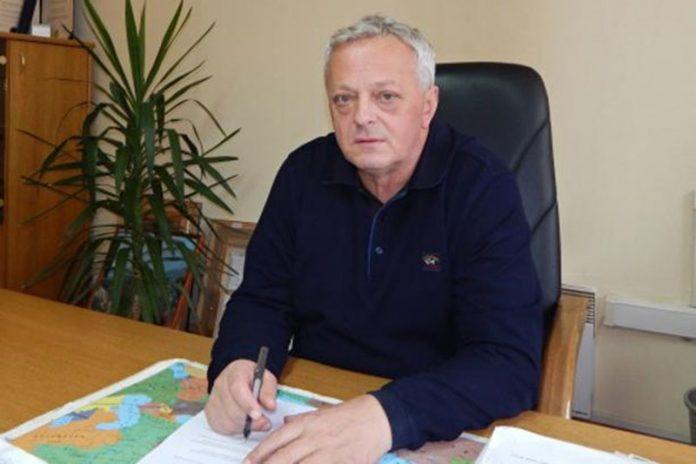 TAJMING MU JE SJAJAN: Načelnik Prozor-Rame nabavlja službeni auto od  132.000 KM - Skener.info